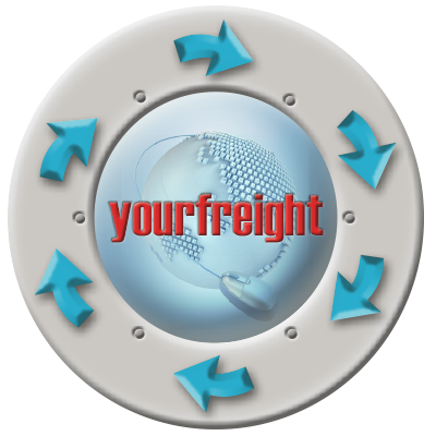 yourfreight